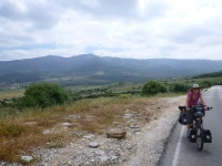 petra_mountain