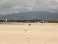 ron_walking_beach