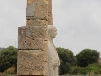 statue_close_up