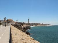 cadiz_beachfront