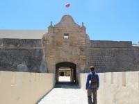 cadiz_fort_gate