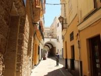 cadiz_street_views_1