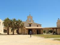 fort_chapel