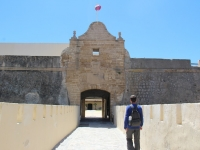 cadiz_fort_gate