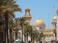 cadiz_golden_dome