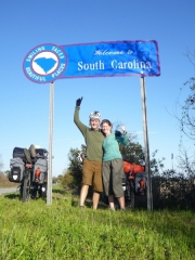 south_carolina_border