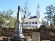 midway_chruch_graveyard