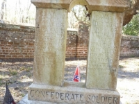 confederate_soldier_tomb
