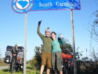 south_carolina_border