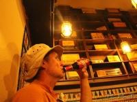 ron_beer_old_radios