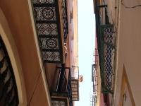 seville_balcony_bottoms