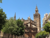 seville_cathedral_2