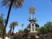 seville_cc_monument_1