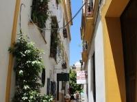 seville_old_jewish_street