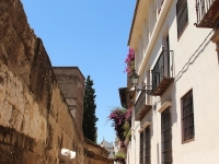 seville_old_wall_street