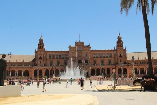 spain_plaza_de_espana_1