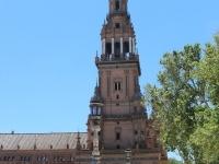 spain_plaza_de_espana_2