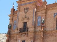 spain_plaza_de_espana_6
