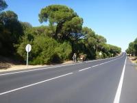 bike_tourist_spain_1