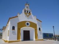iglesia_reina_del_mundo