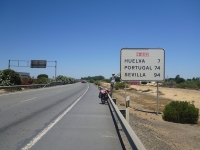 portugal_sign