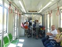 seville_metro_petra