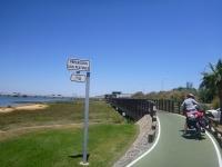 spain_bike_path_2_huelva