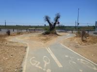 spain_bike_path_3_huelva