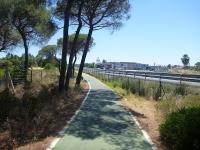 spain_bike_path_countryside