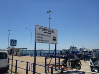 spain_ferry_portugal