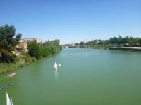 spain_seville_river_boats