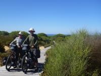 us_spain_bike_path_beach_1