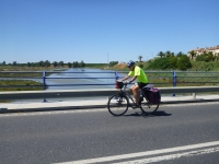 bike_tourist_spain_2
