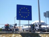 bikes_portugal_border_2