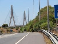 spain_autopista_sign_nogo