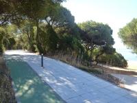 spain_bike_path_1
