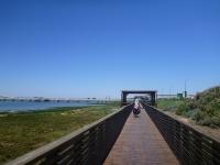 spain_bike_path_huelva_1