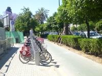 spain_rent_a_bike