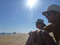 us_spain_beach_1
