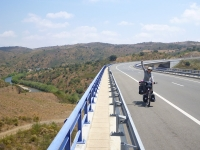 petra_bridge