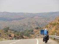 ron_portugal_downhill