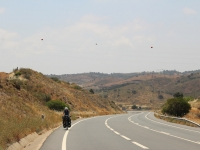 ron_riding_hills
