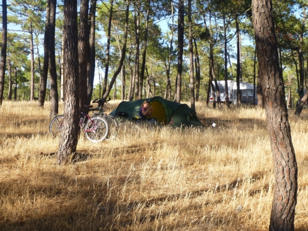 campsite_portugal_day_1b