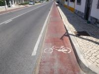 portugal_bike_lane_1