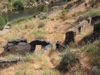 ruins_water