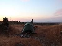 wild_camp_view
