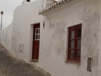 house_mertola