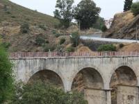 ron_bridge_mertola
