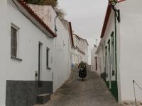 ron_riding_narrow_road_mertola