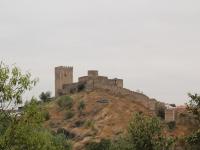 mertola_castle